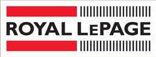 Daniel Paquette | Courtier immobilier agréé DA | Royal Lepage Humania PRO-2000